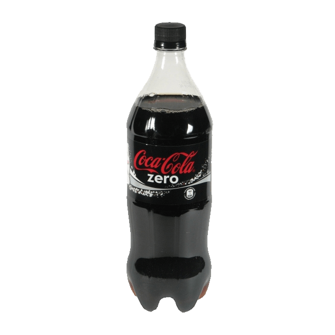 kisspng-fizzy-drinks-coca-cola-zero-coffee-diet-coke-5b13cfc19478c7.2057178715280250256082
