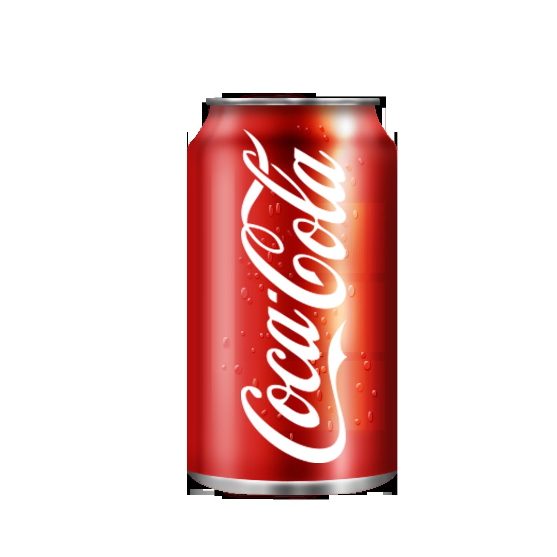 kisspng-coca-cola-cherry-soft-drink-diet-coke-coca-cola-5a72b33a35a0b5.4189809515174664262197